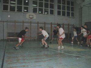 kosarkaska5