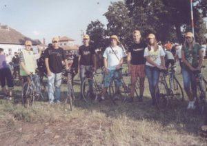 Sekcija_Biciklizam