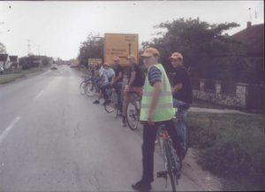 Sekcija_Biciklizam2