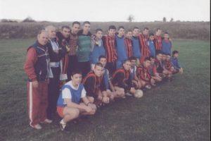 Sekcija_Fudbal