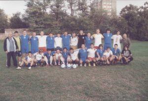 Sekcija_Fudbal2